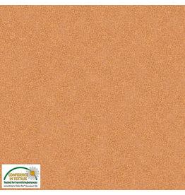 Stof Fabrics Brighton - Cognac
