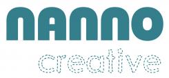 Nanno Creative - webshop en winkel voor moderne quiltstoffen en materialen.