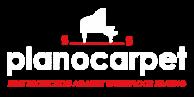 Pianocarpet beschermt uw piano tegen de nadelige gevolgen van vloerverwarming