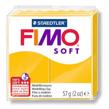 STAEDTLER Fimo Soft 57G Tournesol / 8020-16