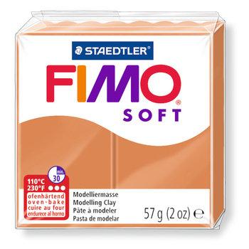 STAEDTLER Fimo Soft 57G Cognac / 8020-76