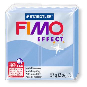 STAEDTLER Fimo Effect 57G Bleu Agate / 8020-386