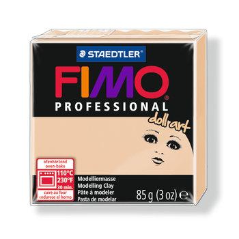 STAEDTLER Fimo Pro Doll Art 85G Sable / 8027-45