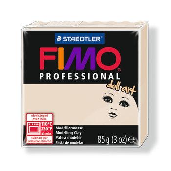 STAEDTLER Fimo Pro Doll Art 85G Beige / 8027-44