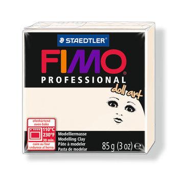 STAEDTLER Fimo Pro Doll Art 85G Porcelaine / 8027-03