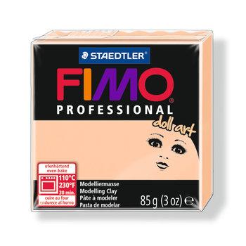 STAEDTLER Fimo Pro Doll Art 85G Camé / 8027-435