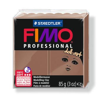 STAEDTLER Fimo Pro Doll Art 85G Nougat /8027-78
