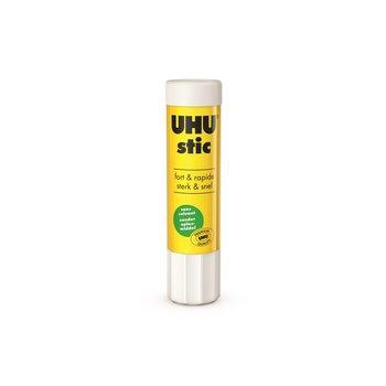 UHU Stic blanc 21 g