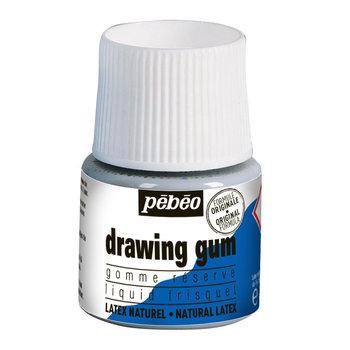 PEBEO Flacon Drawing Gum  45ml