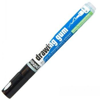 PEBEO Marqueur Draw gum 0,7mm