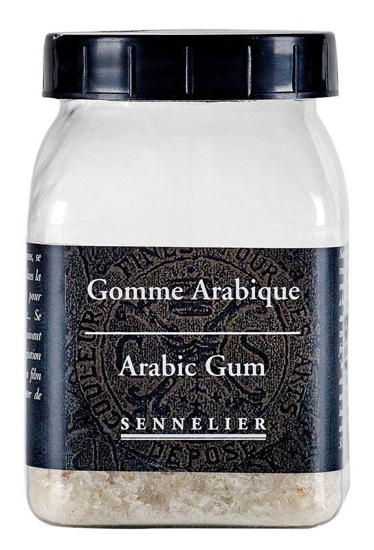 SENNELIER Additif Gomme Arabique Pot 100g