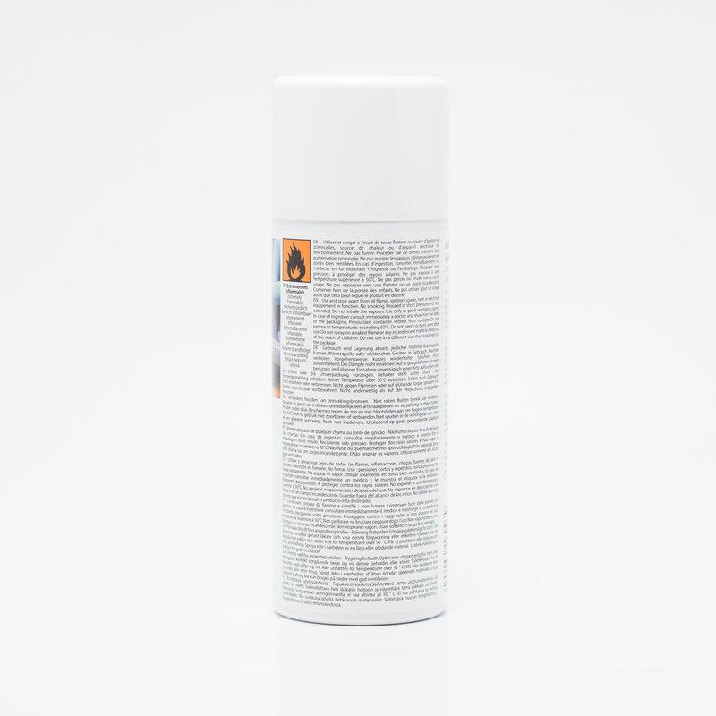 SENNELIER Additif Fixatif Latour Aérosol 400ml