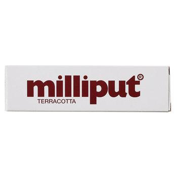 SENNELIER Additif Milliput Terracotta 2 pains