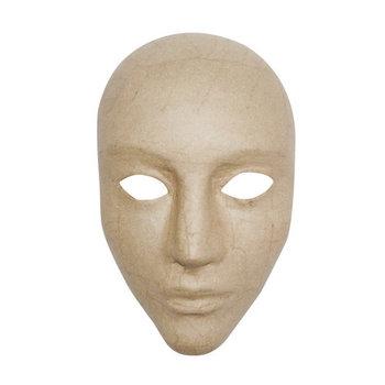 DECOPATCH Masque Face Intégrale