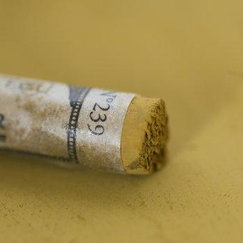 SENNELIER Pastel Ecu Tendre individuel Vert Olive 239