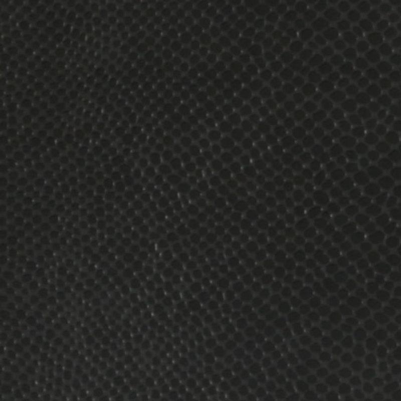EXACOMPTA Agenda Scolaire semainier SAS 17 Rialto 175x90 couleurs aléatoires