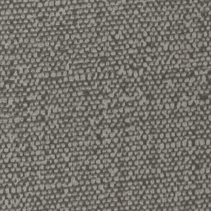 EXACOMPTA Agenda Scolaire semainier SAS 17 Tweed 175x90 couleurs aléatoires