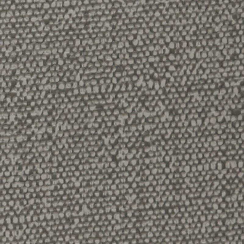 EXACOMPTA Agenda Scolaire semainier SAS 27 Tweed 270x210 couleurs aléatoires