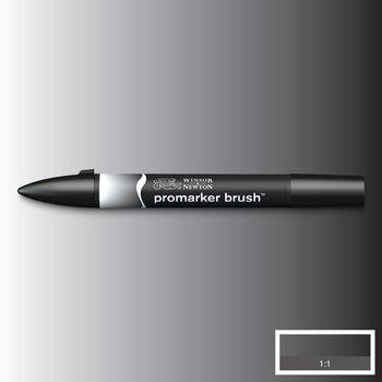 WINSOR & NEWTON Promarker Brush Noir (Xb)