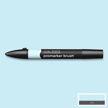 WINSOR & NEWTON Promarker Brush Eau Fraiche (C429)