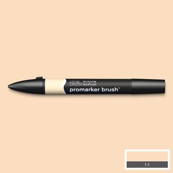 WINSOR & NEWTON Promarker Brush Blush (O729)