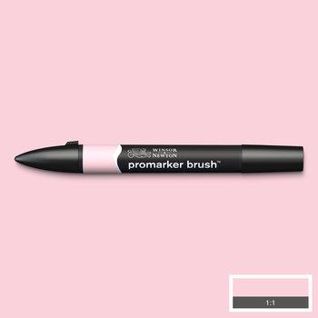 WINSOR & NEWTON Promarker Brush Rose Pale (R519)