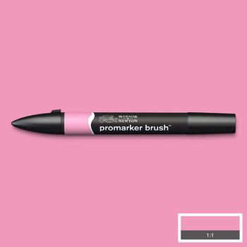 WINSOR & NEWTON Promarker Brush Rose Rose (M727)
