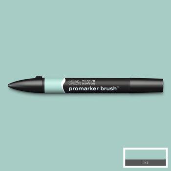 WINSOR & NEWTON Promarker Brush Bleu Galet (C217)
