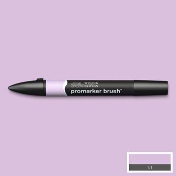 WINSOR & NEWTON Promarker Brush Perle Rose (V718)
