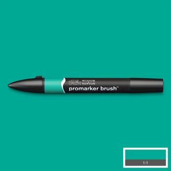 WINSOR & NEWTON Promarker Brush Ocean Turquoise (G956)