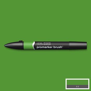 WINSOR & NEWTON Promarker Brush Vert Foret (G356)