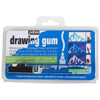 PEBEO Marqueur Drawing Gum 4mm