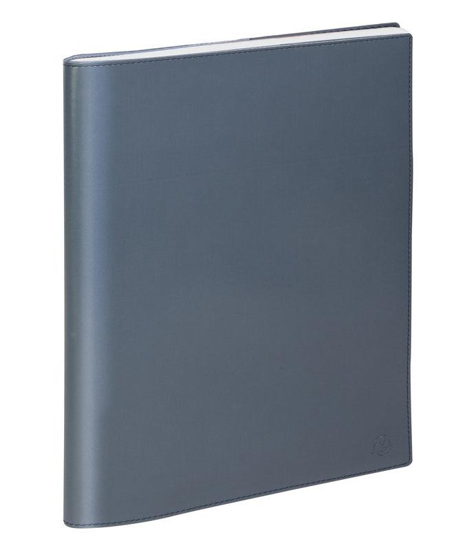 EXACOMPTA Agenda Scolaire Semainier bureau SAD 20S Vérone 15x21cm coloris aléatoires