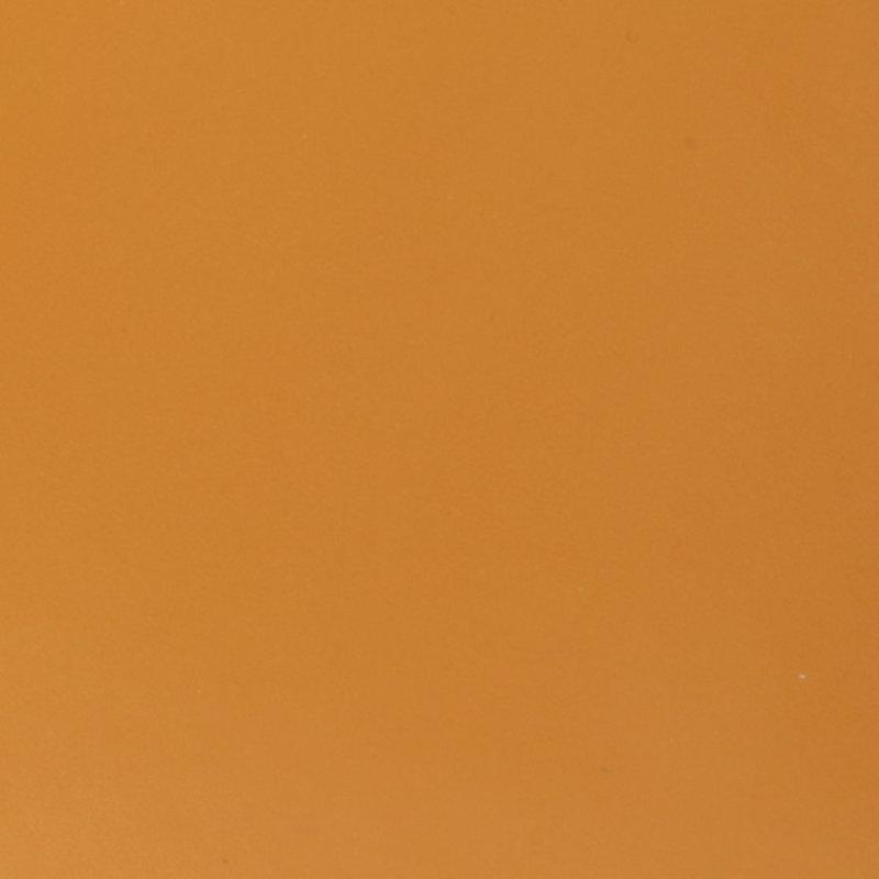EXACOMPTA Agenda Scolaire Semainier bureau SAD 18S Vérone 15x17cm coloris aléatoires
