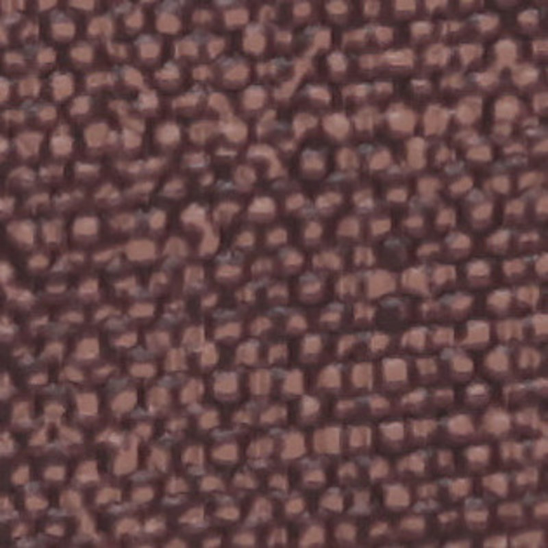 EXACOMPTA Agenda Scolaire semainier Non Stop Tweed 225x185 couleurs aléatoires