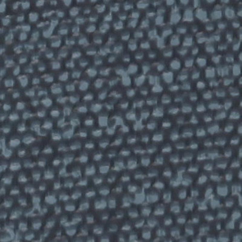 EXACOMPTA Agenda Scolaire semainier Visuel 7 Tweed 210x150 couleurs aléatoires