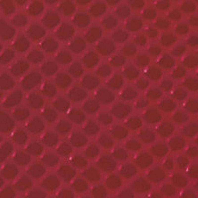 EXACOMPTA Agenda Scolaire semainier Visuel 7 Rialto 210x150 couleurs aléatoires