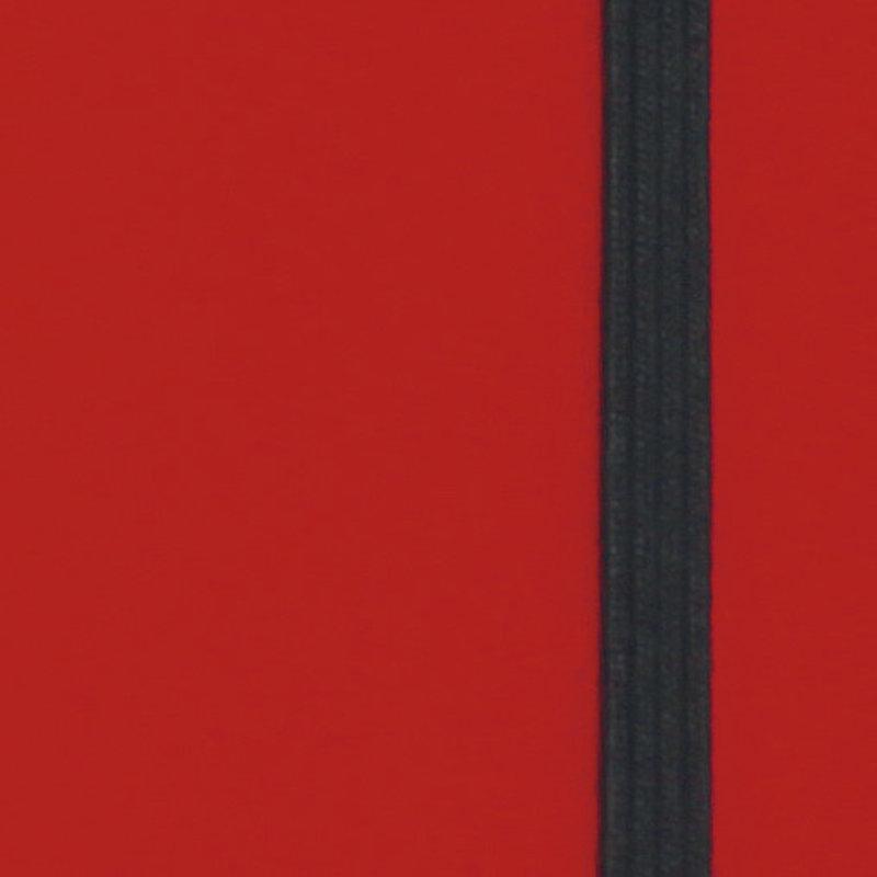 EXACOMPTA Agenda Civil Semainier bureau SAD 20W Iderama 15x21cm rose