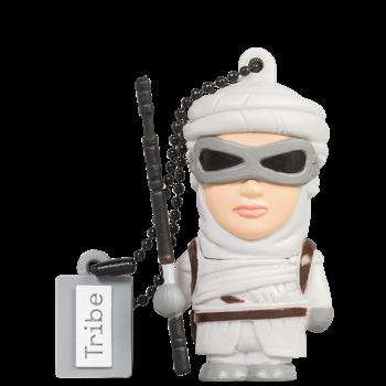 TRIBE CLE USB 16GB STAR WARS TFA REY