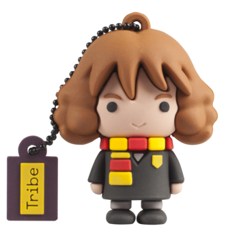 TRIBE CLE USB 32GB HP HERMIONE GRANGER