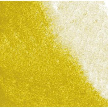 ALADINE Encreur Izink Dye Vert Clair Verveine - L