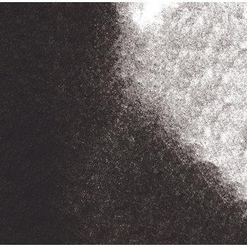 ALADINE Encreur Izink Dye Noir Reglisse - L