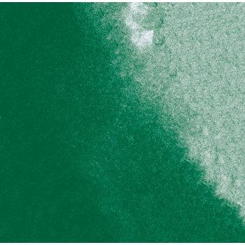 ALADINE Encreur Izink Dye Vert Emeraude - L