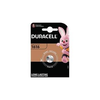 DURACELL Pile bouton DL1616 Duracell Plus