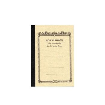 APICA NOTE BOOK 10x15 sable ligné