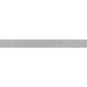 ARTEMIO Scotch Autocollant Paillette1,5Cmx5M Argent