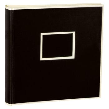 SEMIKOLON Album Photo Jumbo - Noir