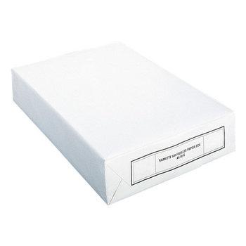 5 STAR Ramette 500 feuilles Neutre format A4 80g