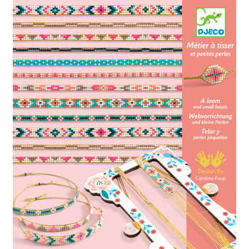 LOVELY PAPER Perles et bijoux Minuscules