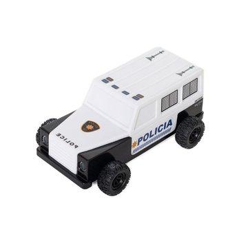 DHINK Veilleuse Voiture de Police